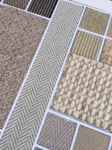 flooring design,carpet samples,sisal carpets,sourcing flooring,cotswold homes flooring,