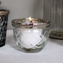 festive smell,christmas scents,white company festive candle,christmas tablescape