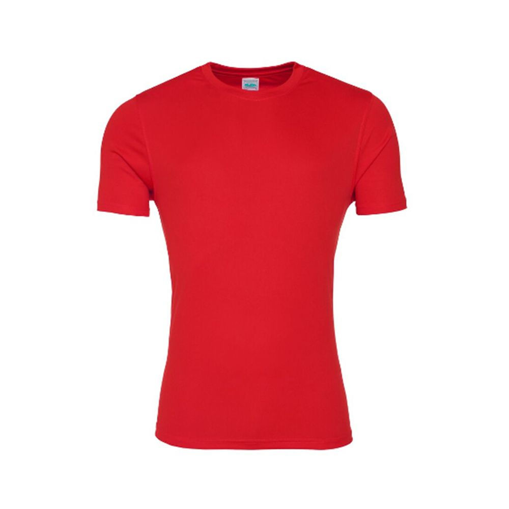Hair Resistant T-Shirts