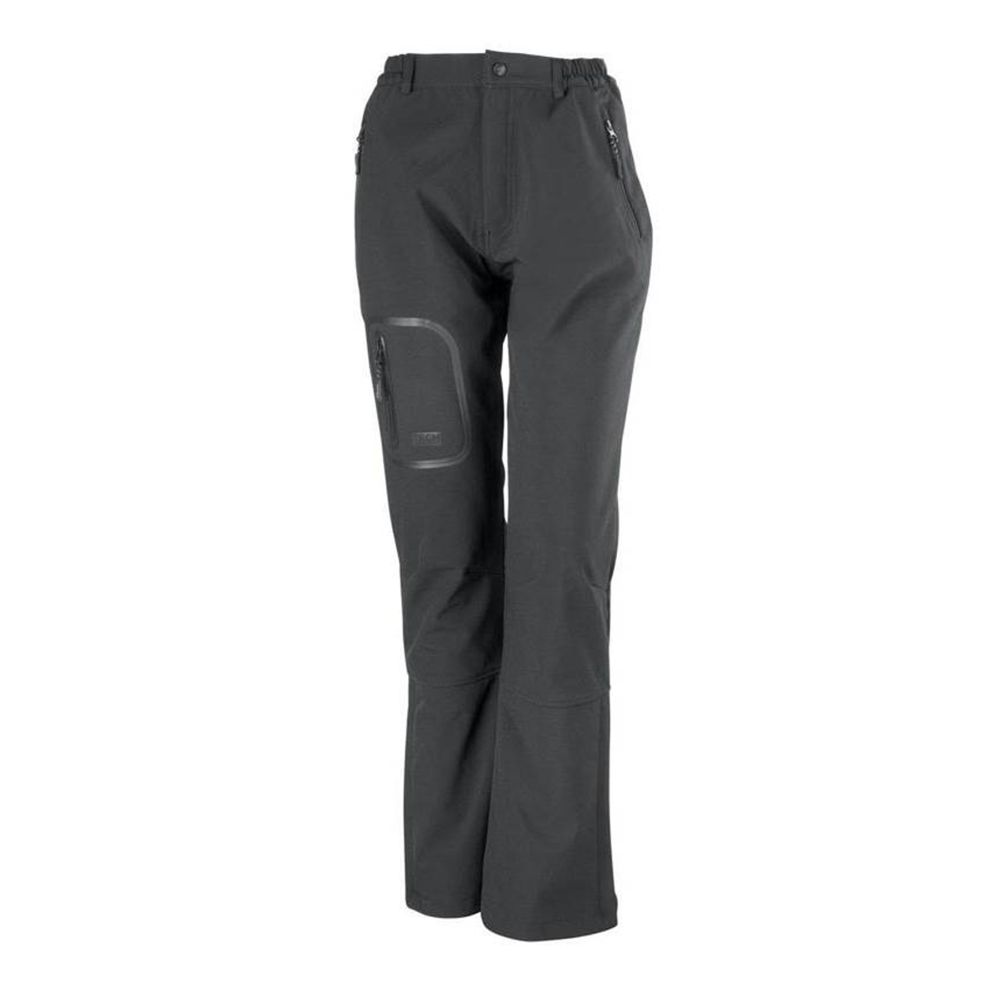 Hair Resistant Trousers