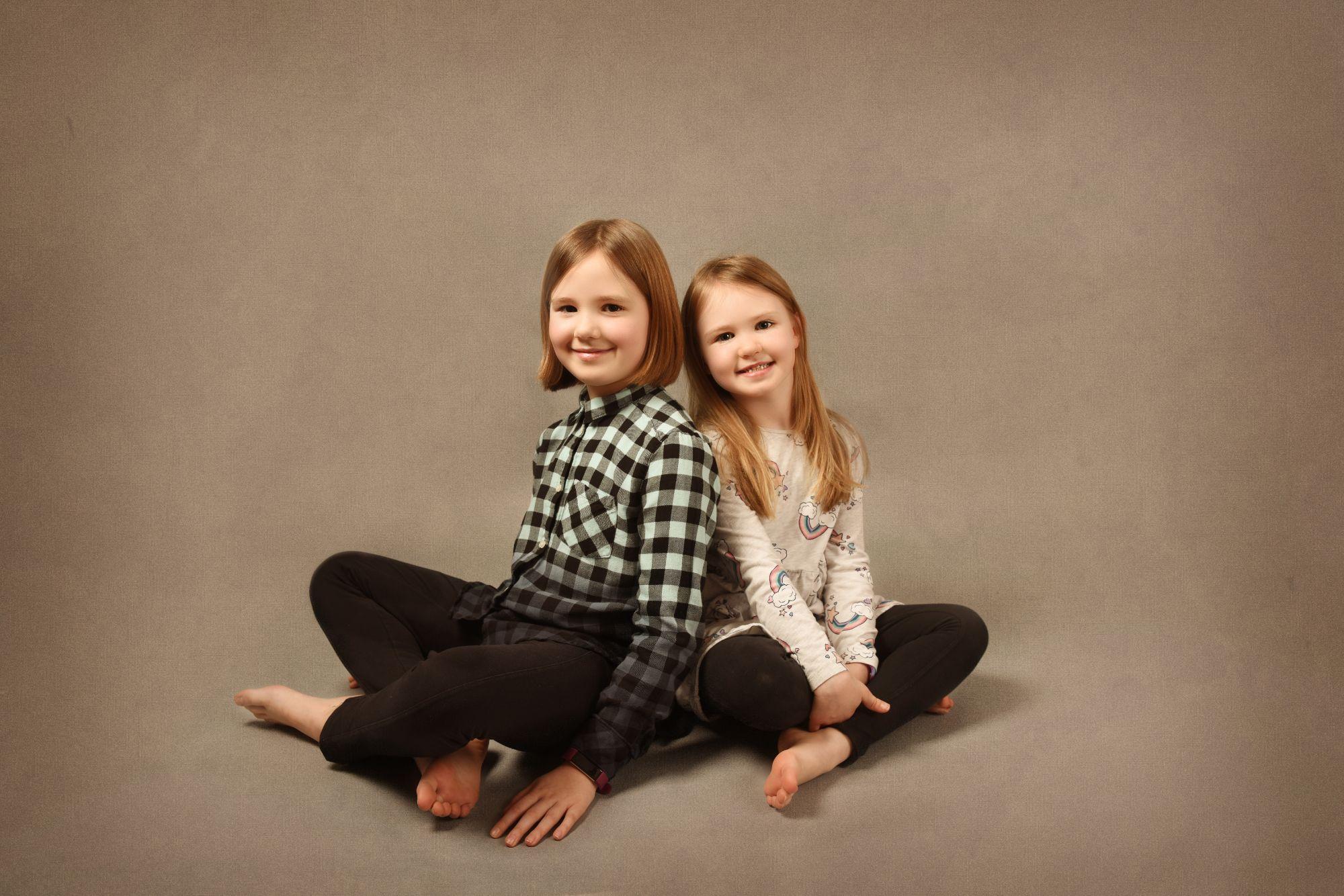 kids photography worsley
