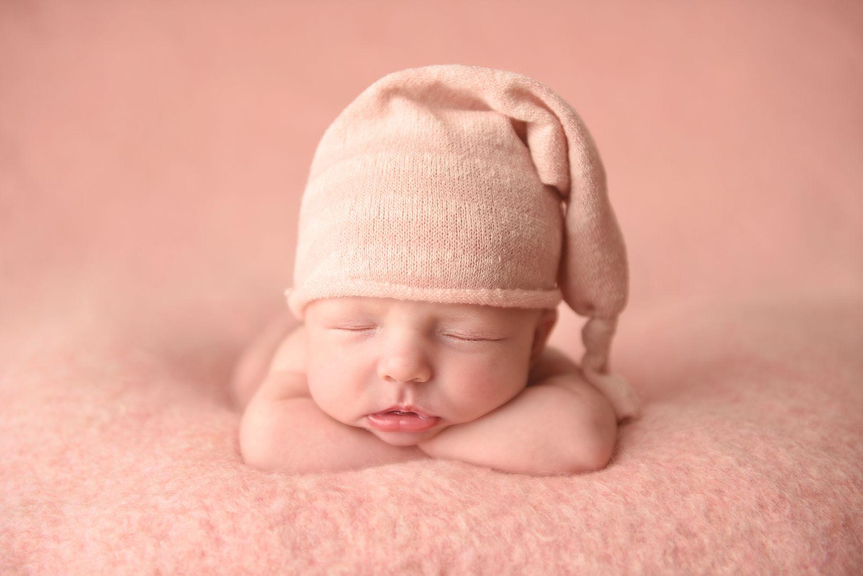 Maternity Photoshoot Worsley Manchester
