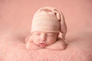 newborn category
