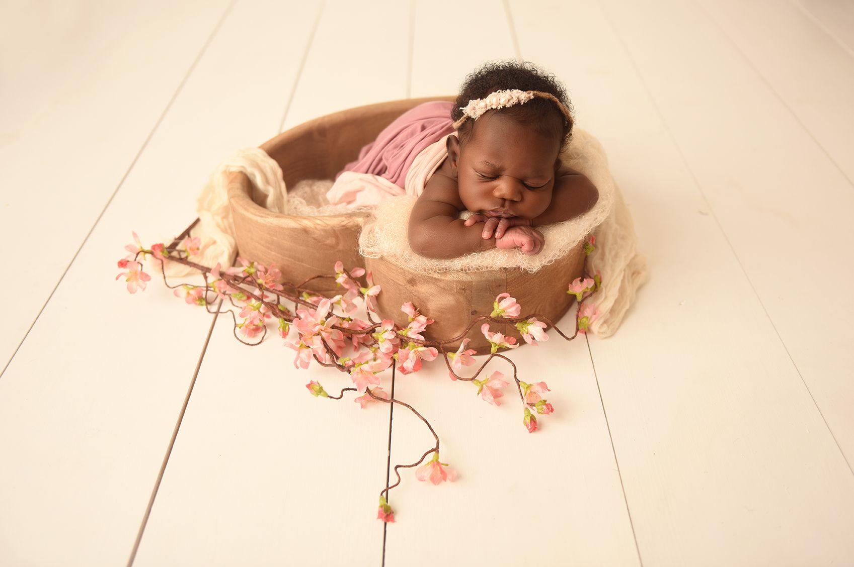 newborn photogrpahy worsley