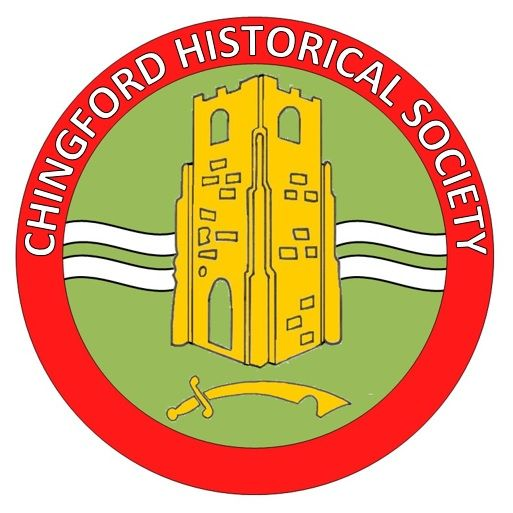Chingford Historical Society