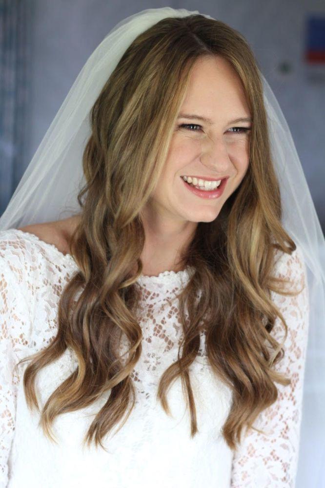 maxine bridal makeup oxfordshire
