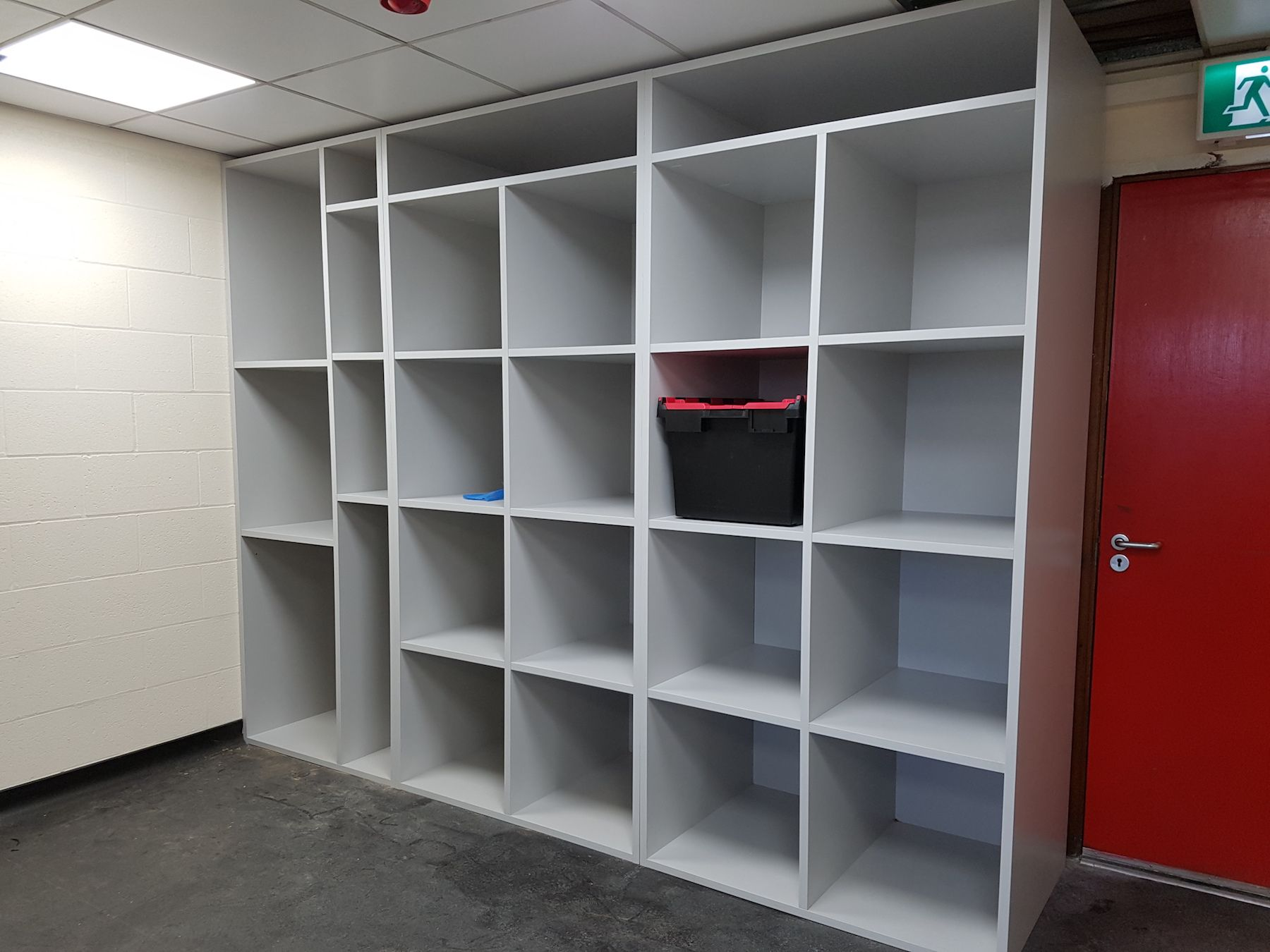 fire-station-new-shelving