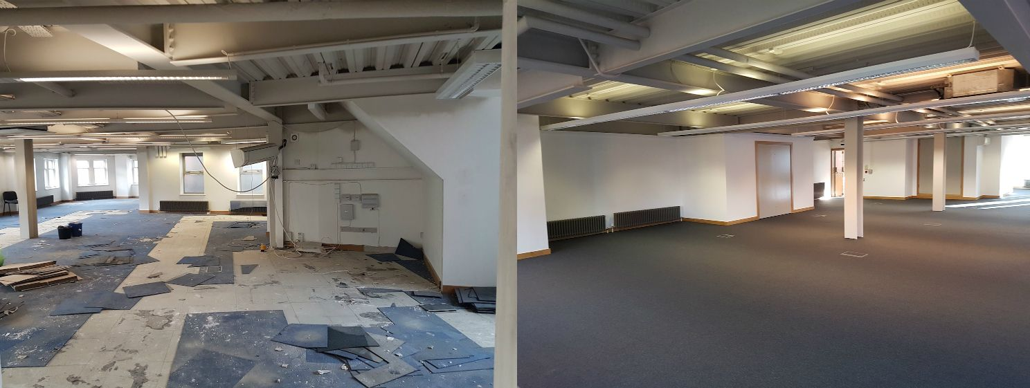 office-refurb-before-adter