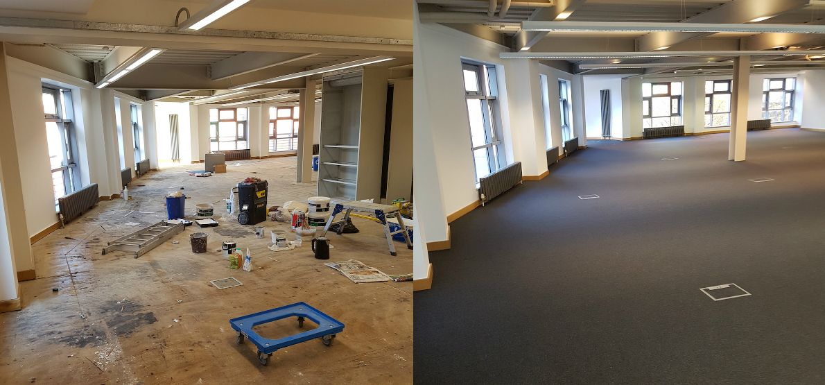 synergy-office-refurb-before-after
