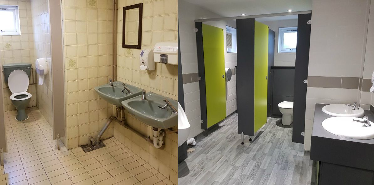 refurbished-gents-toilets-by-synergy.jpg