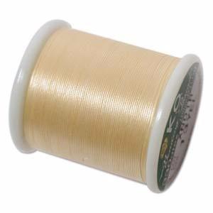 New ProductKO Thread