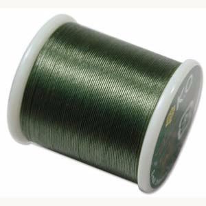 New Product KO Thread
