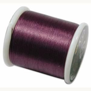 New Product KO Thread