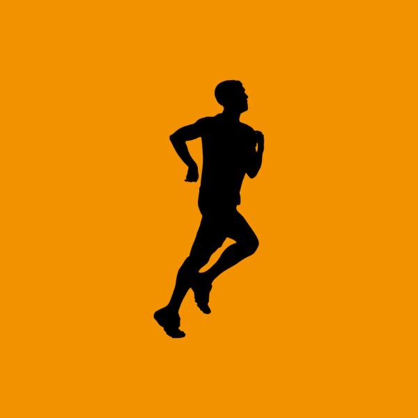 competitive website design