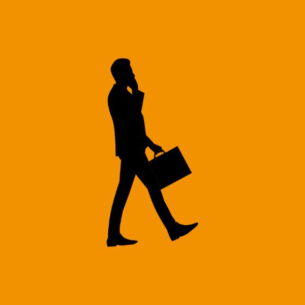 entry-level website design