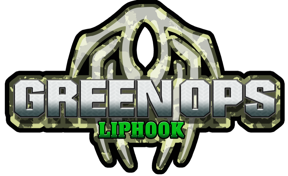 GreenOps Tickets