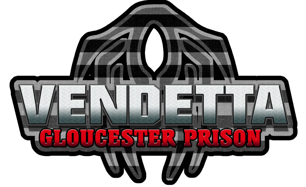 Vendetta Tickets