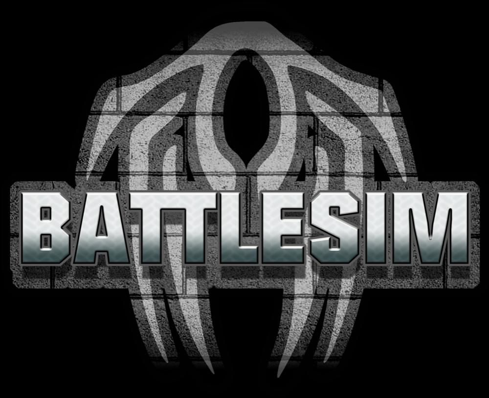 BATTLESIM