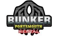 BUNKER SUNDAY 7th November RENTAL