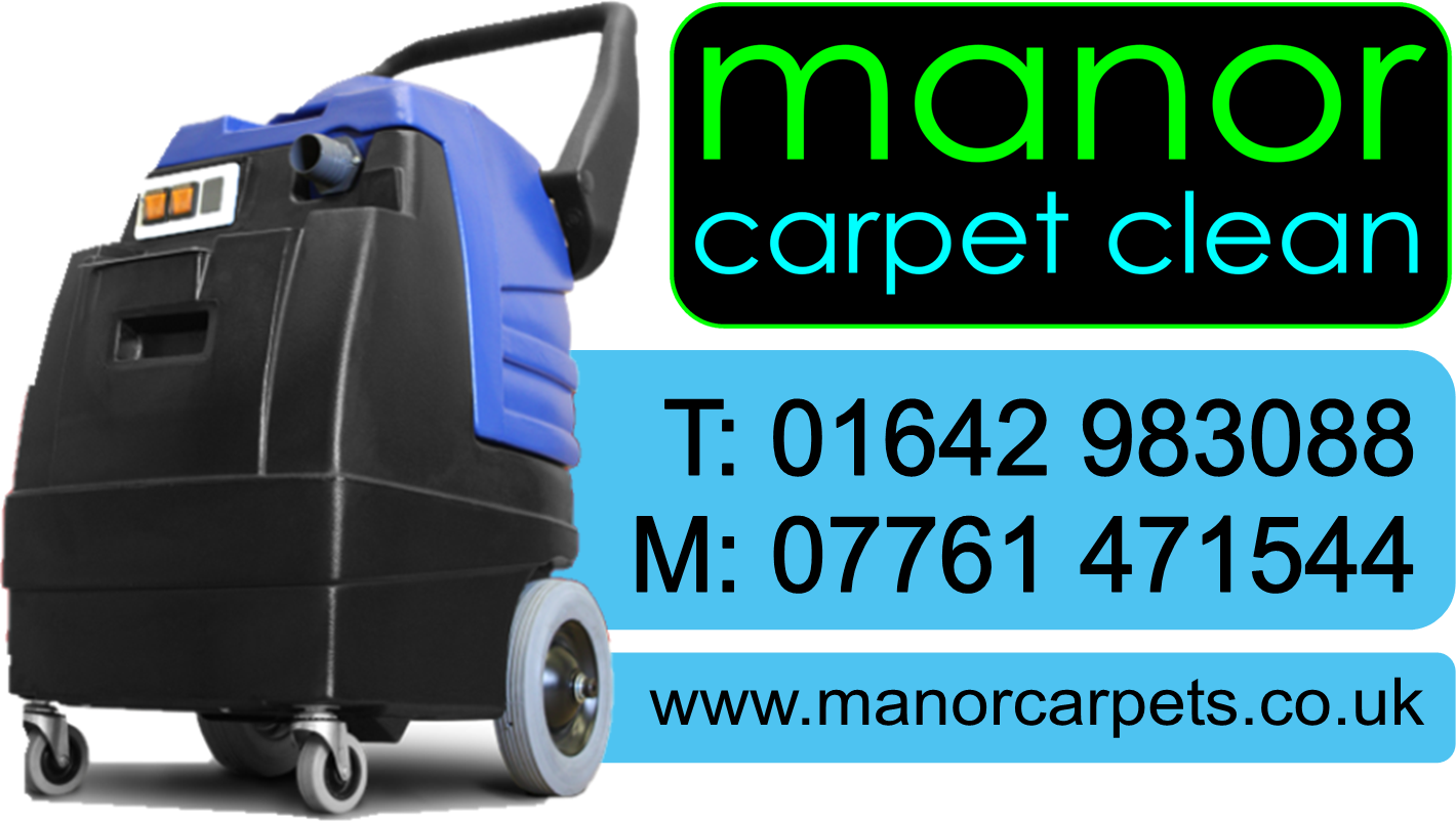 Carpet Cleaning Eaglescliffe, Carpet Cleaning Hartlepool, Carpet Cleaning Elwick, Carpet Cleaning Greatham, Carpet Cleaning Darlington
