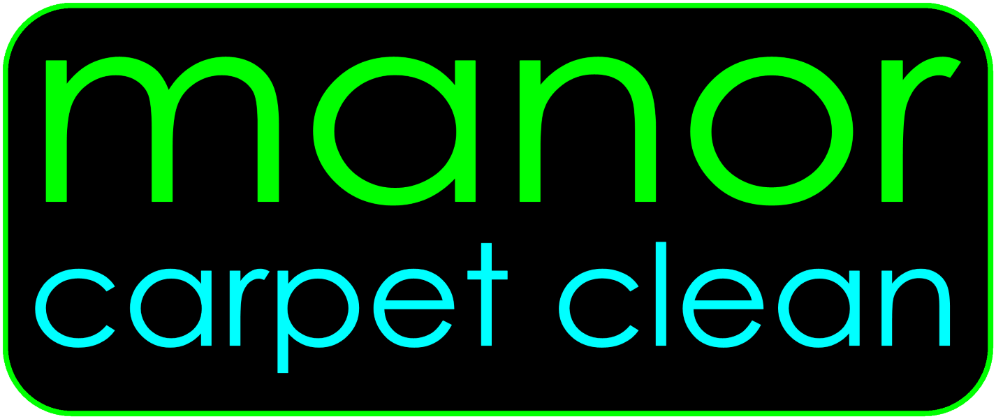 Manor Carpet Cleaning in Middlesbrough, Stockton on Tees, Darlington and Hartlepool