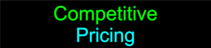 Extreme Carpet Cleaning Middlesbrough Competitive Pricing