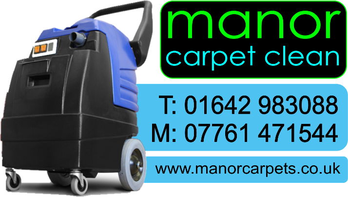 Carpet Cleaning Billingham, Carpet Cleaning Norton, Carpet Cleaning Stockton on Tees, Carpet Cleaning Thornaby