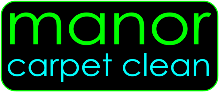 Expert Stain removal from Manor Carpet Clean in the Clevenand and North Yorkshire area including middlesbrough, stockton, hartlepool, darlington