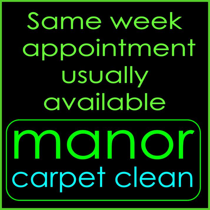 Call Manor Carpet Clean Acklam, Linthorpe, Brookfield, Marton, Nunthorpe on 01642 983088