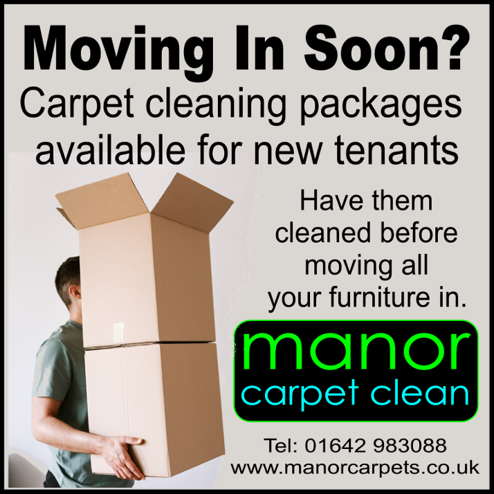 Carpet cleaners in Coulby Newham, Middlesbrough, Redcar, Stockton on Tees, Hartlepool
