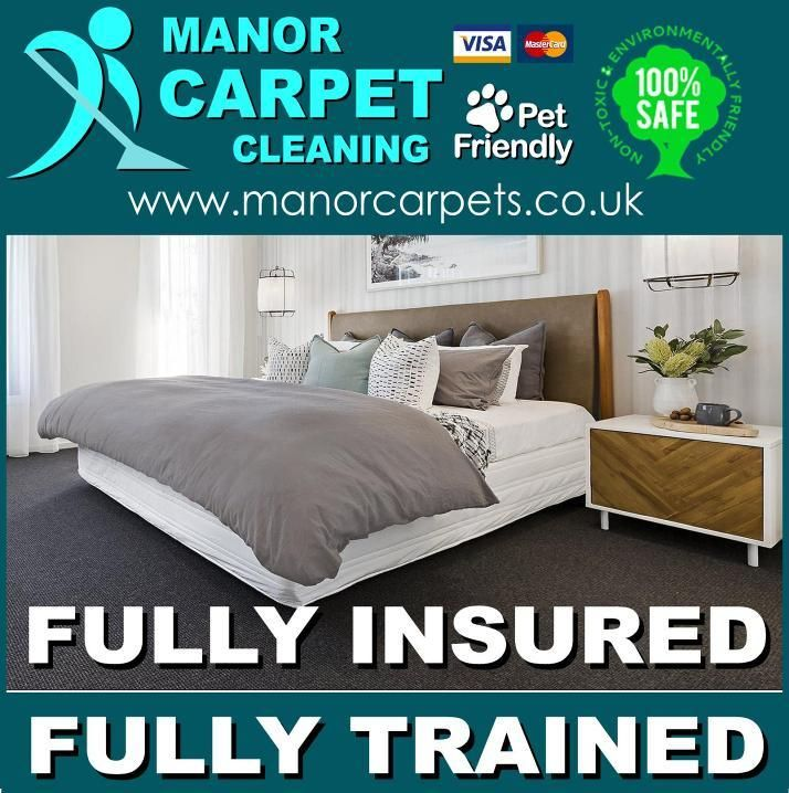 Carpet Cleaning Middlesbrough, Stockton on Tees, Darlington, Hartlepool. On time every time.