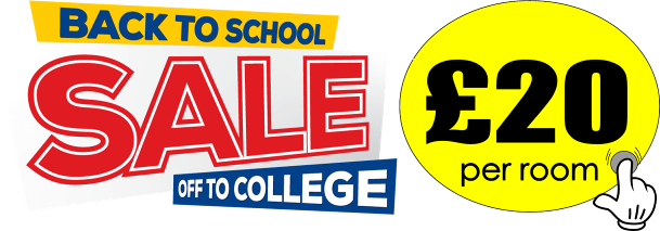 Back to Shool Special Offer. Carpet Cleaning Cleveland, Carpet Cleaning County Durham, Carpet Cleaning North Yorkshire, Carpet Cleaning East Cleveland, Carpet Cleaning Northallerton, Carpet Cleaning Whitby, Carpet Cleaning Kirklevington.