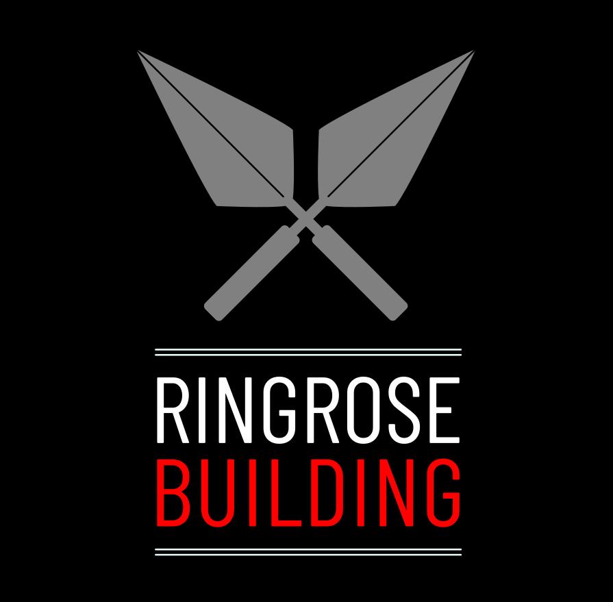 Ringrose logo