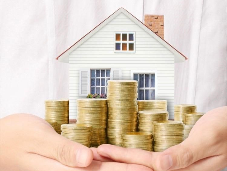 REMORTGAGE RATES EASTBOURNE