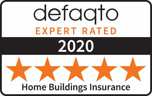 5 STAR HOME INSURANCE EASTBOURNE