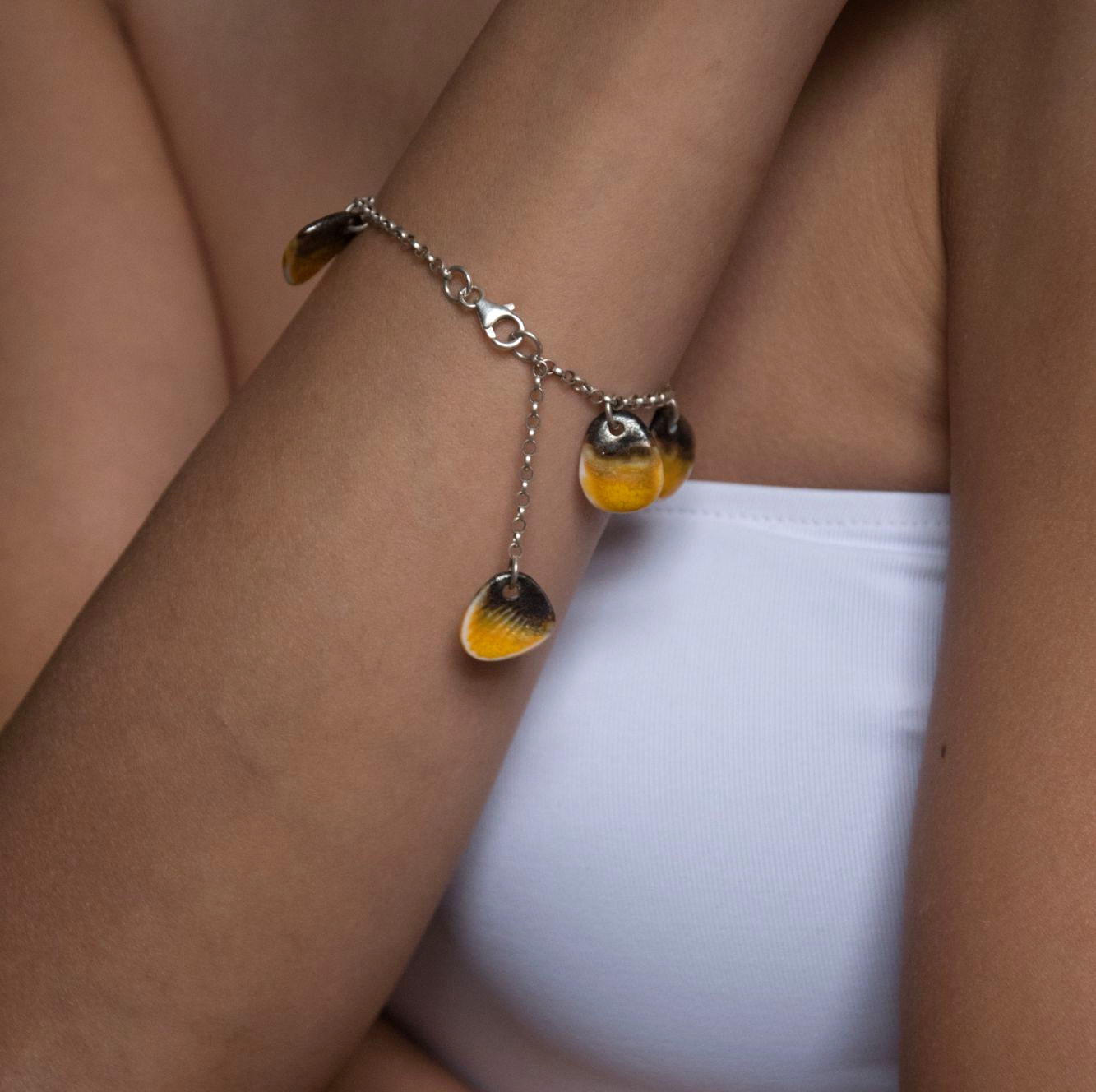 decorella jewellery