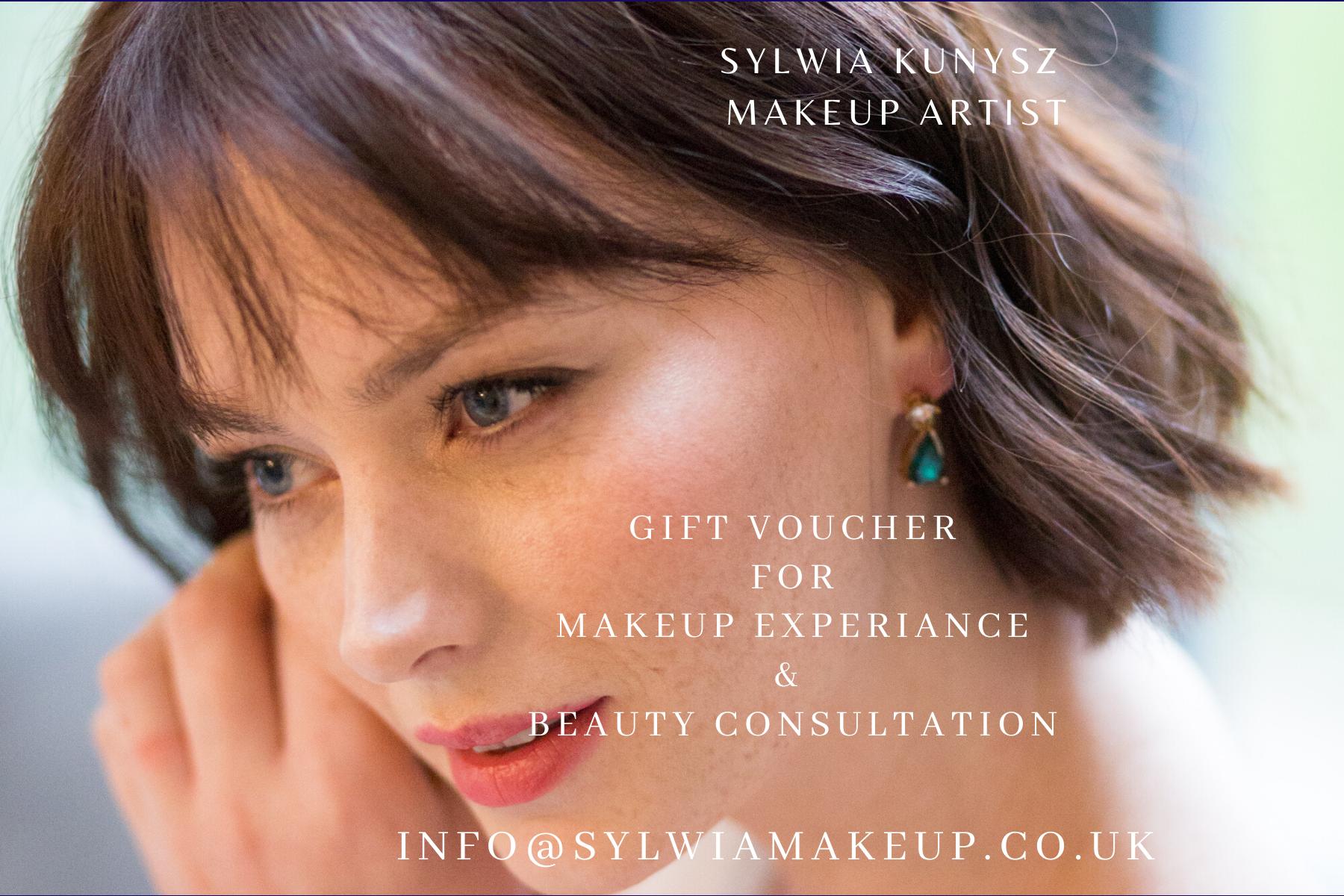 discount code for virtual makeup