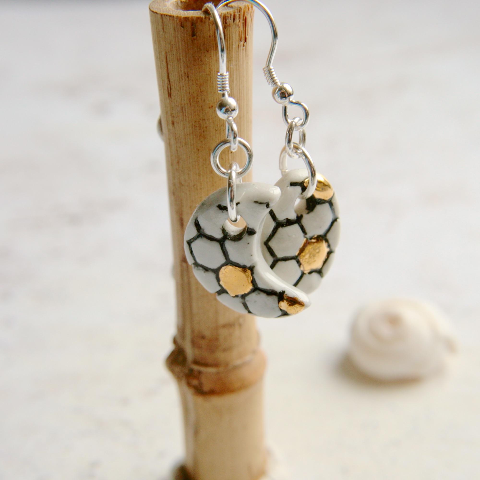 porcelain earrings, ceramic jewellery, decorella handmade (25)