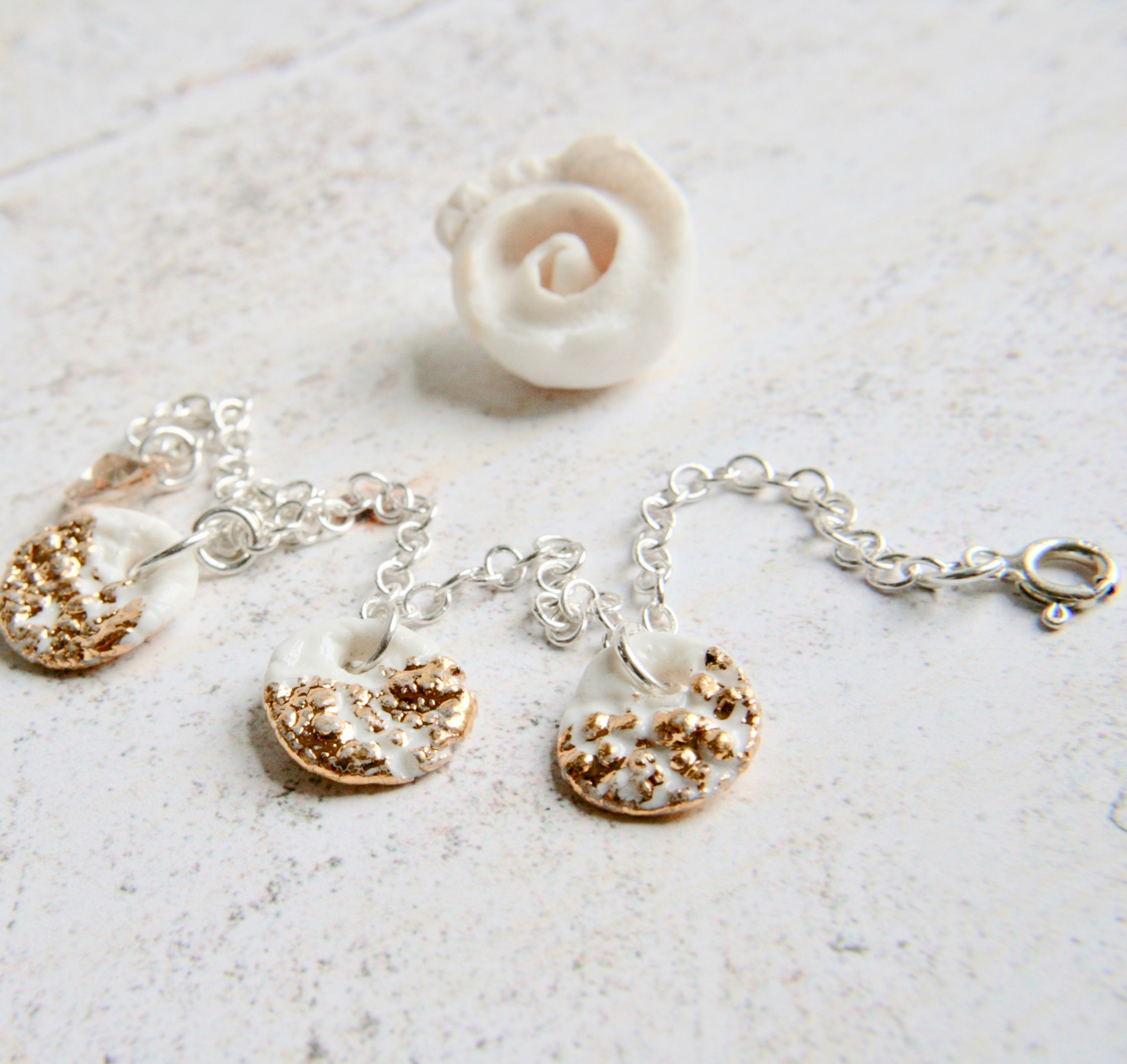 charm bracelets, love bracelets, silver bracelets (3).jpg