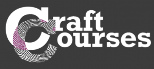 craftcourses-300x136