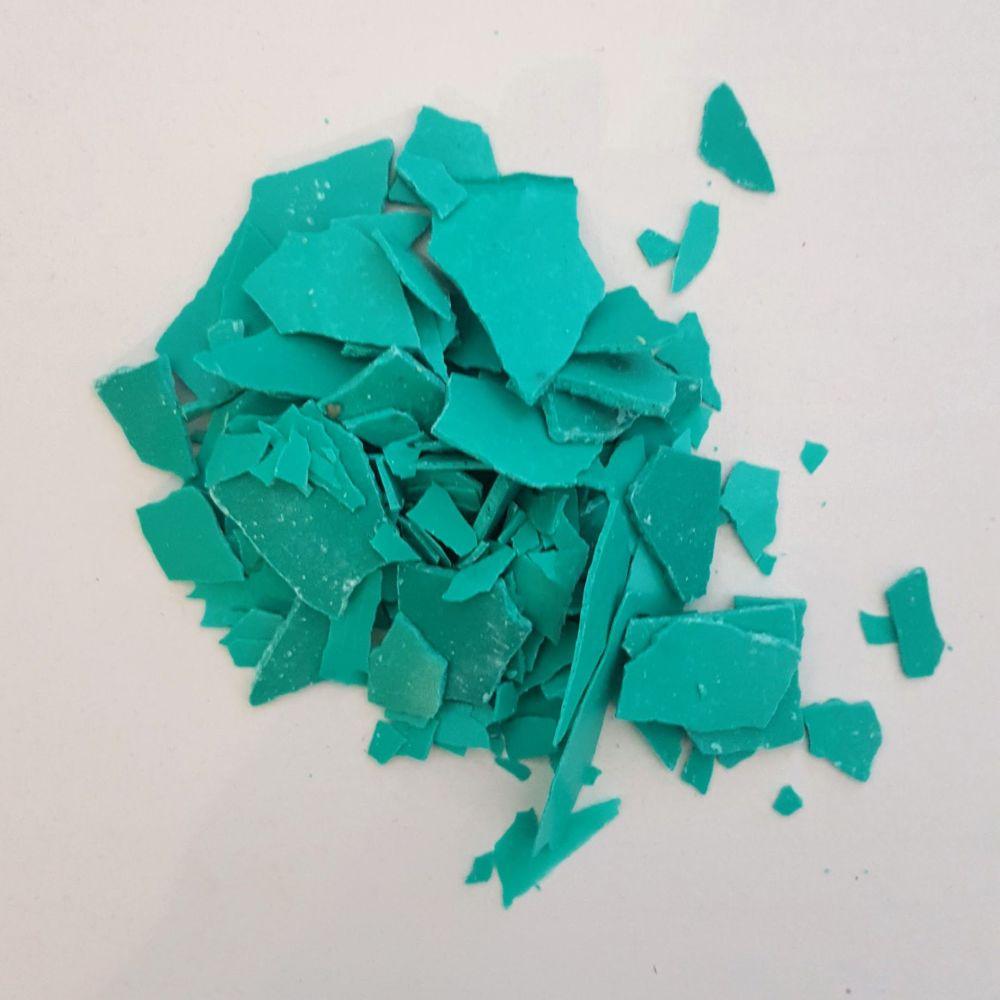 Green Colour Pigment