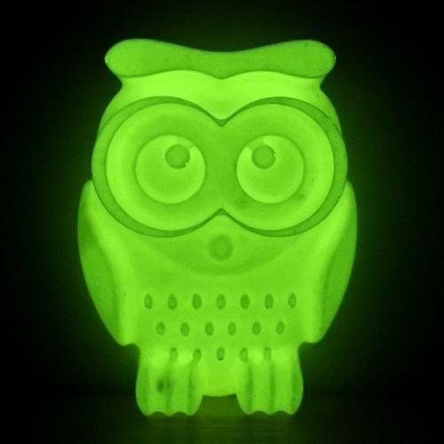A1 Creatives - Glow