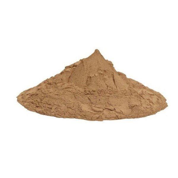 Metal Powder Bronze 75g