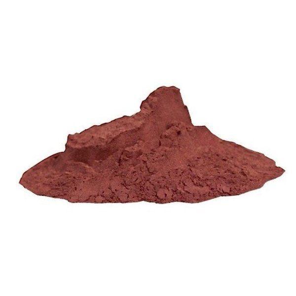 Metal Powder Copper 80g