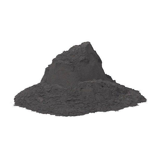 Metal Powder Iron 190g