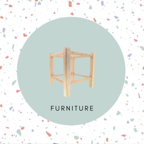 Furniture Supplies