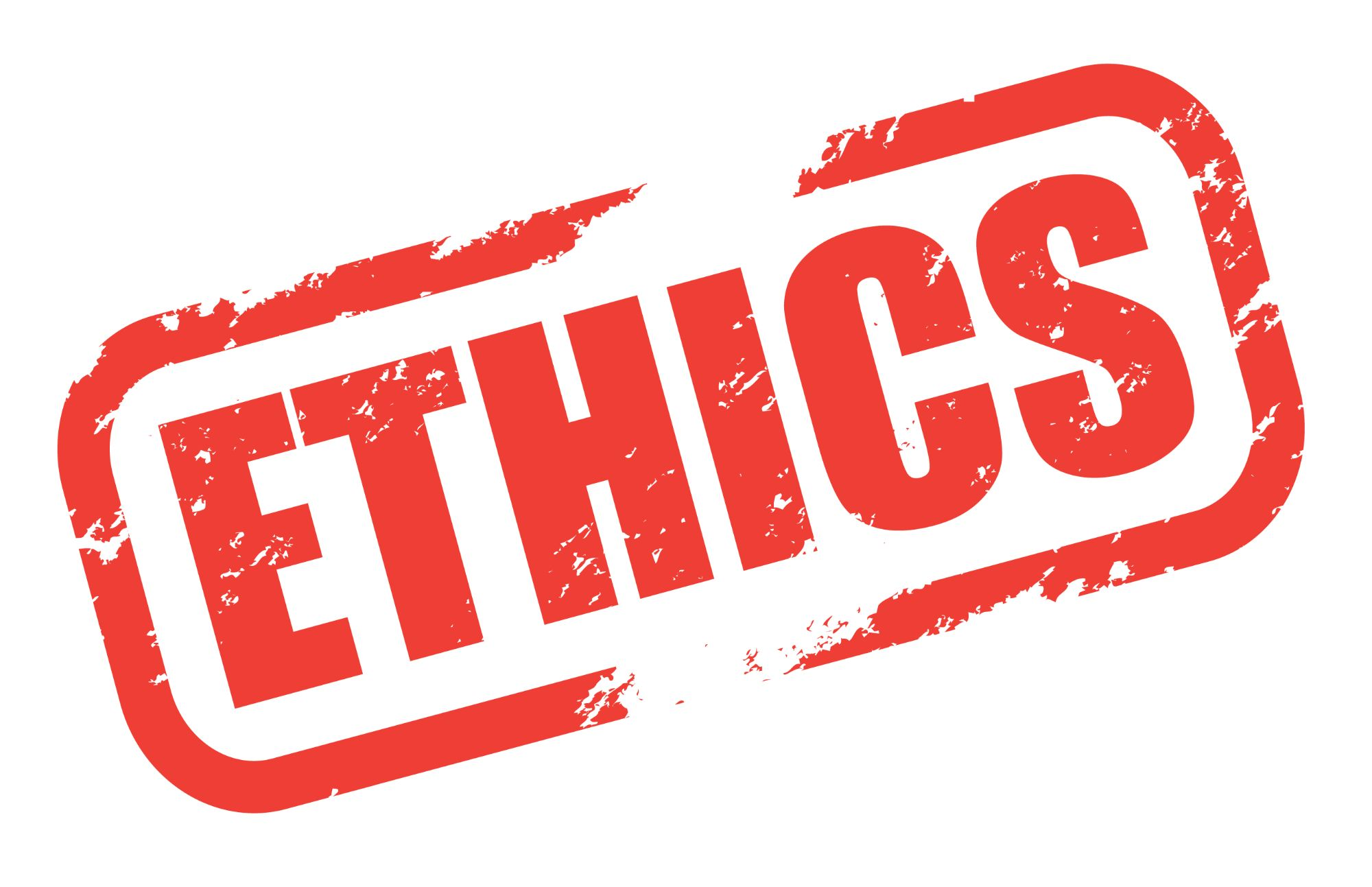 ETHICS RED hi res (1)