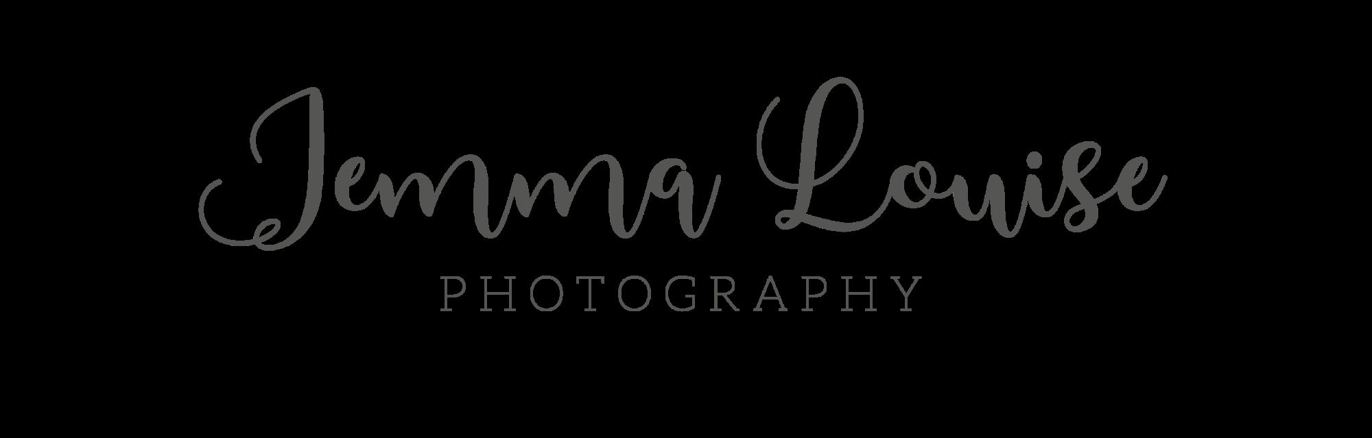 jemma louise logo