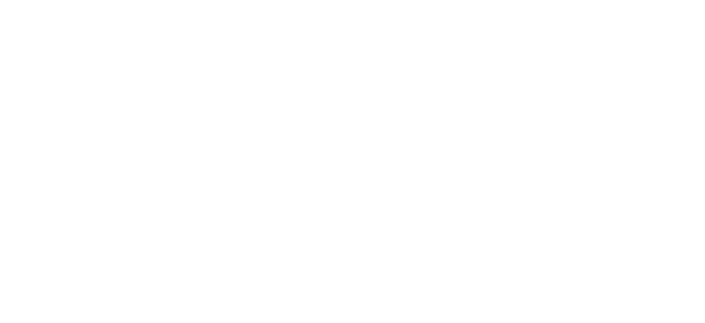 chetham farm retreat logo