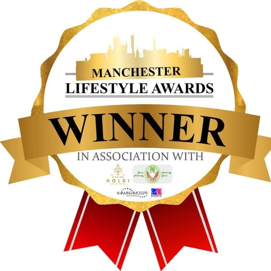 award winning retreat bolton